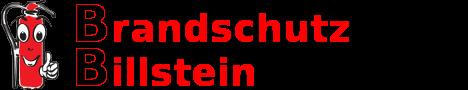 Brandschutz Billstein